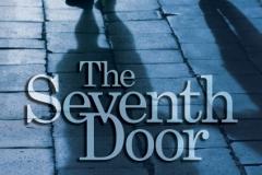 Seventh Door - flyer