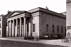 aberdeen-music-hall-history