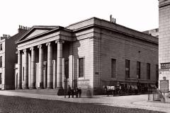 aberdeen-music-hall-history