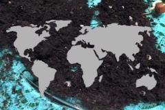 earth = world