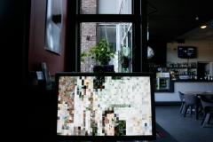 WIP | webcam