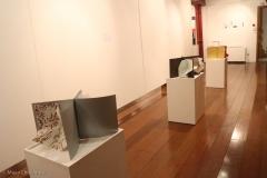 Ripple - Menier Gallery